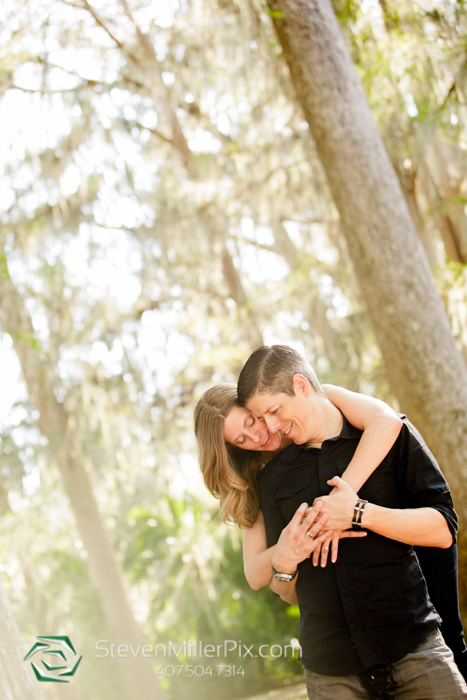 steven_miller_photography_winter_park_engagement_session_ceviche_orlando_weddings_0009