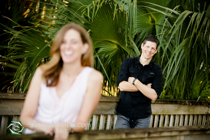 steven_miller_photography_winter_park_engagement_session_ceviche_orlando_weddings_0014