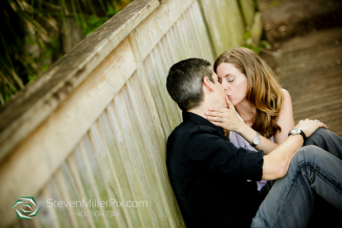 steven_miller_photography_winter_park_engagement_session_ceviche_orlando_weddings_0016