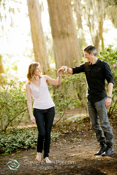 steven_miller_photography_winter_park_engagement_session_ceviche_orlando_weddings_0018