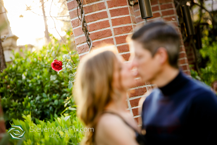 steven_miller_photography_winter_park_engagement_session_ceviche_orlando_weddings_0034