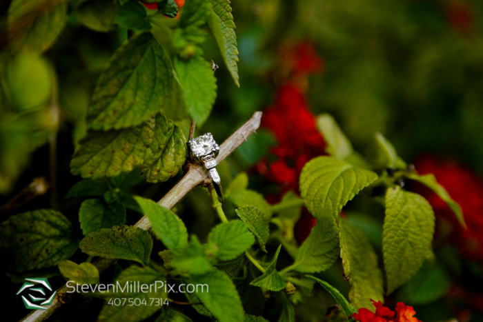 steven_miller_photography_winter_park_engagement_session_ceviche_orlando_weddings_0037