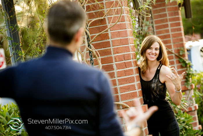 steven_miller_photography_winter_park_engagement_session_ceviche_orlando_weddings_0038