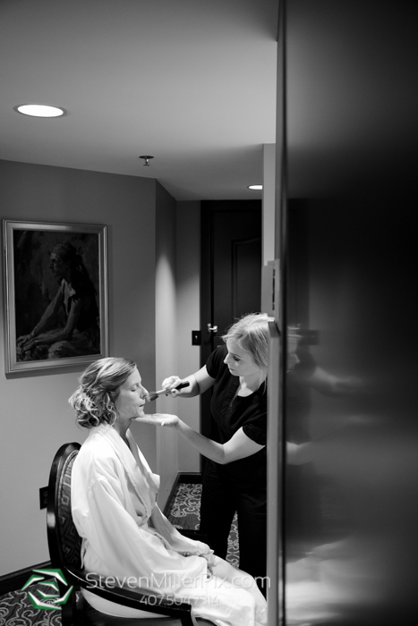 ceviche_downtown_weddings_grand_bohemian_orlando_wedding_photographers_0005