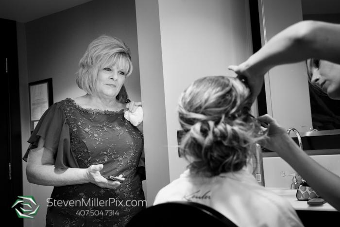 ceviche_downtown_weddings_grand_bohemian_orlando_wedding_photographers_0006