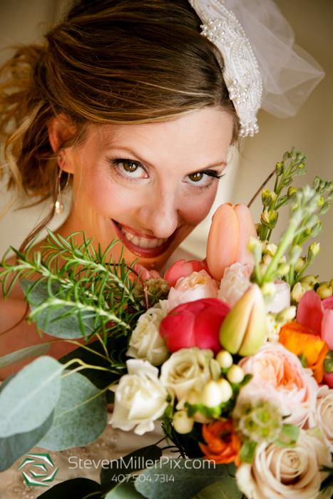 ceviche_downtown_weddings_grand_bohemian_orlando_wedding_photographers_0018