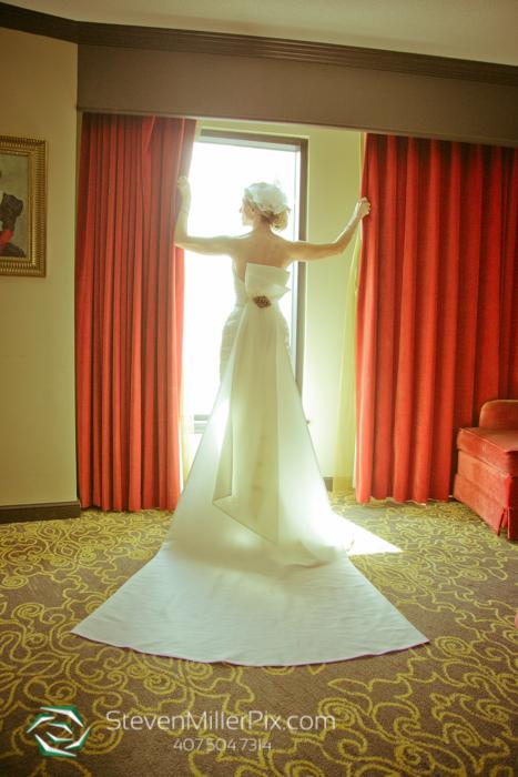 ceviche_downtown_weddings_grand_bohemian_orlando_wedding_photographers_0021