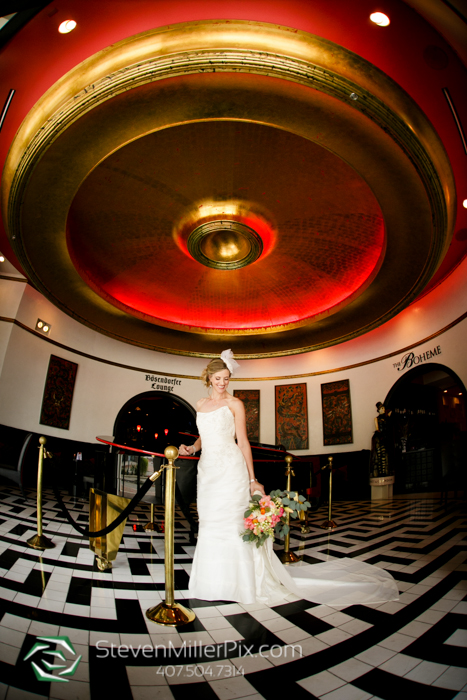 ceviche_downtown_weddings_grand_bohemian_orlando_wedding_photographers_0022