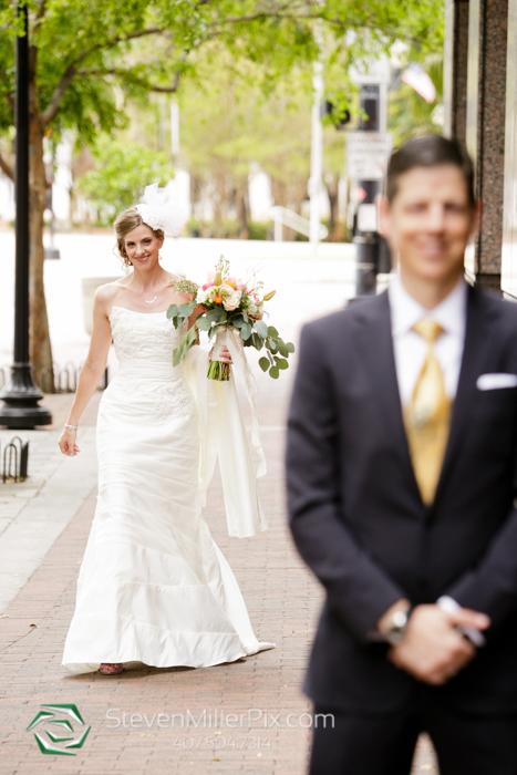 ceviche_downtown_weddings_grand_bohemian_orlando_wedding_photographers_0024