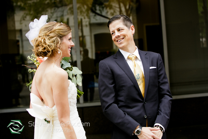 ceviche_downtown_weddings_grand_bohemian_orlando_wedding_photographers_0026