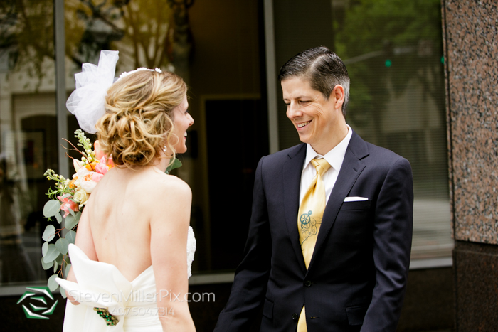 ceviche_downtown_weddings_grand_bohemian_orlando_wedding_photographers_0027