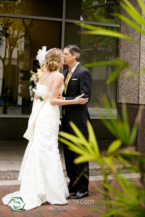 ceviche_downtown_weddings_grand_bohemian_orlando_wedding_photographers_0028