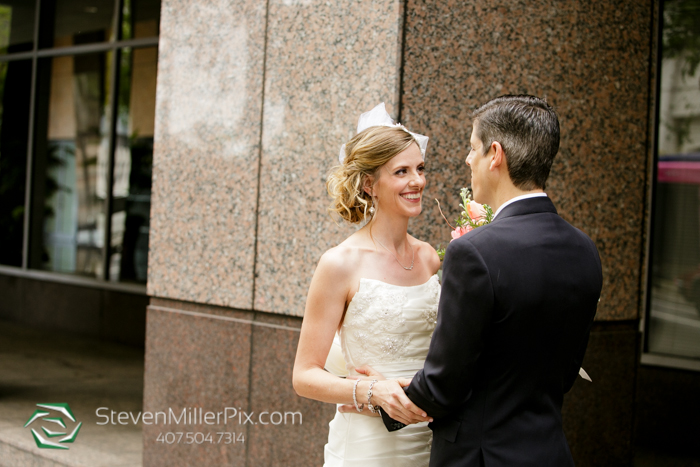 ceviche_downtown_weddings_grand_bohemian_orlando_wedding_photographers_0029