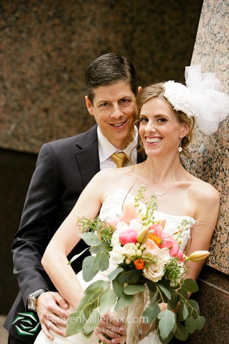 ceviche_downtown_weddings_grand_bohemian_orlando_wedding_photographers_0031