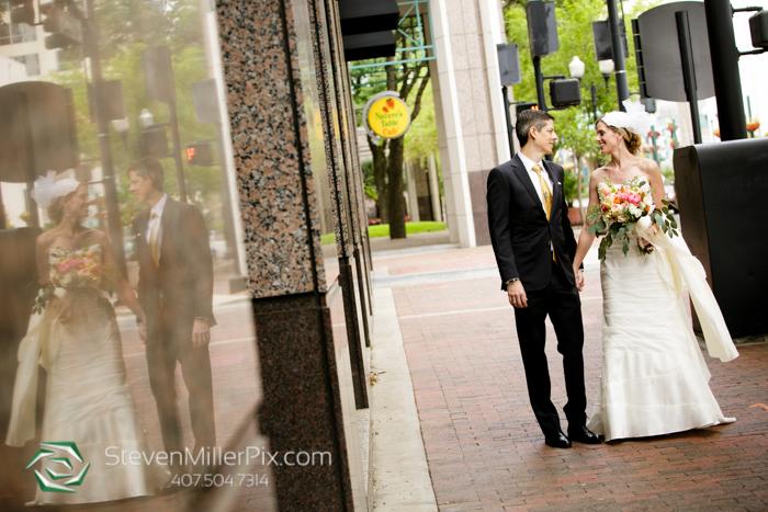 ceviche_downtown_weddings_grand_bohemian_orlando_wedding_photographers_0034