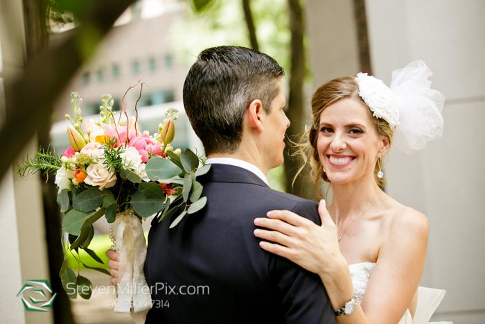 Ceviche sarasota wedding