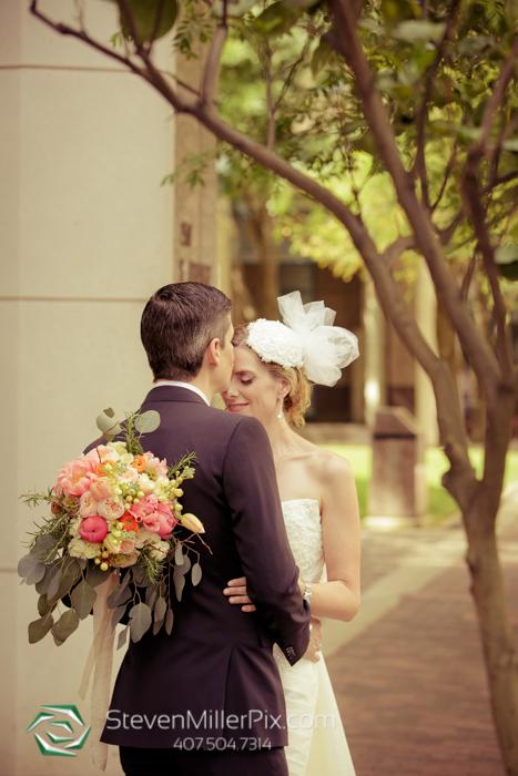 ceviche_downtown_weddings_grand_bohemian_orlando_wedding_photographers_0039