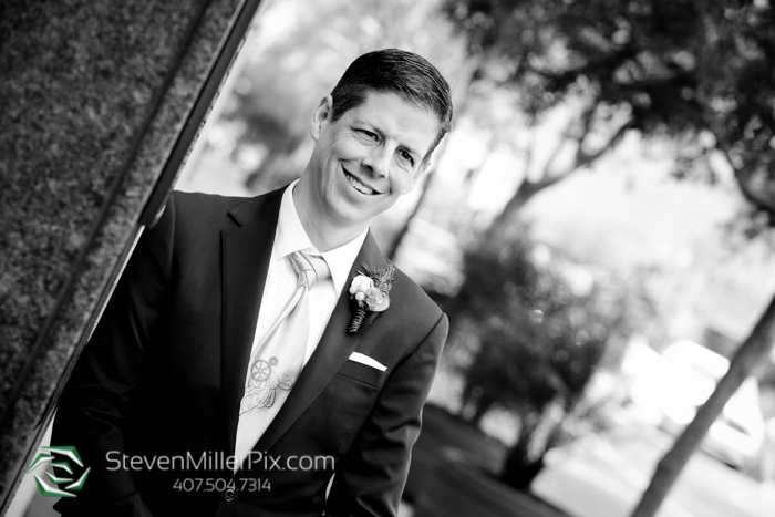 ceviche_downtown_weddings_grand_bohemian_orlando_wedding_photographers_0040