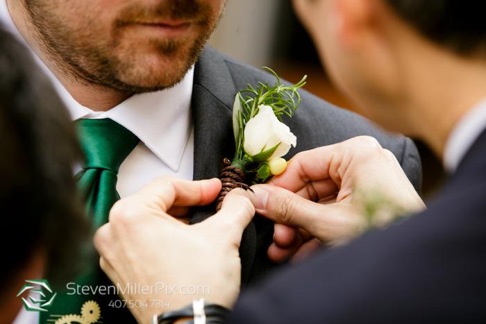 ceviche_downtown_weddings_grand_bohemian_orlando_wedding_photographers_0041