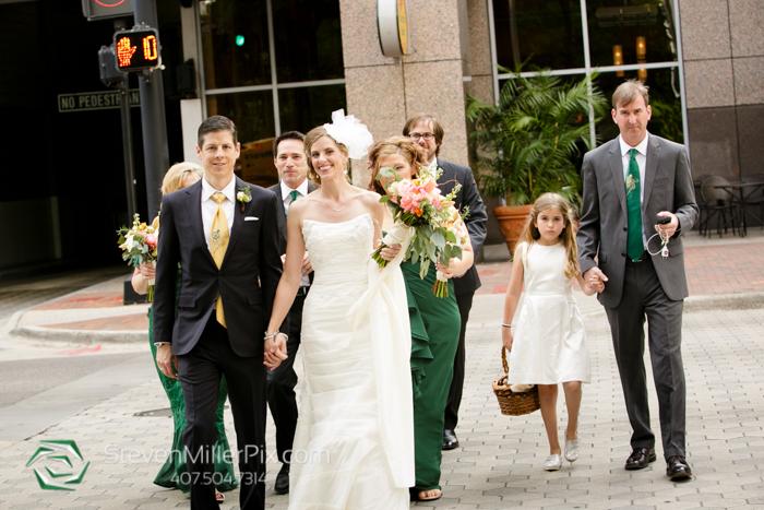 ceviche_downtown_weddings_grand_bohemian_orlando_wedding_photographers_0042