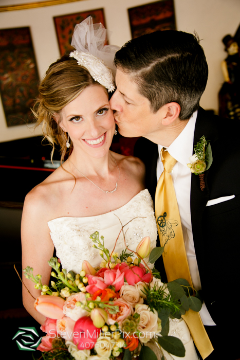 ceviche_downtown_weddings_grand_bohemian_orlando_wedding_photographers_0046