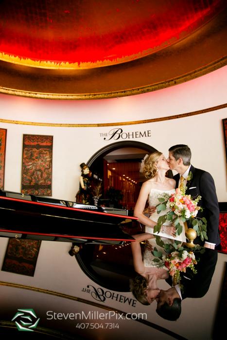 ceviche_downtown_weddings_grand_bohemian_orlando_wedding_photographers_0049