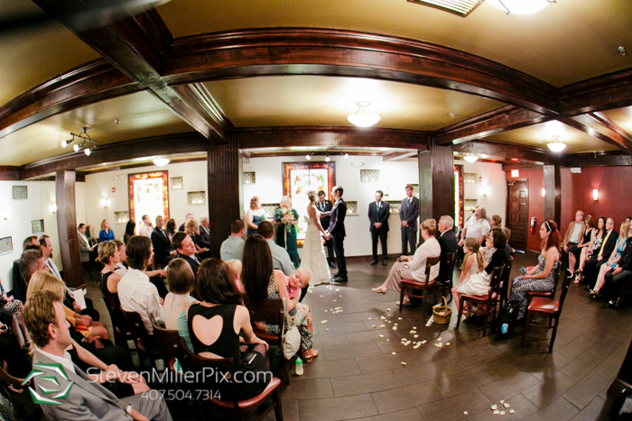 ceviche_downtown_weddings_grand_bohemian_orlando_wedding_photographers_0058