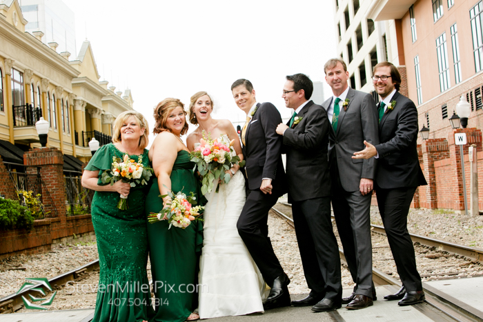 ceviche_downtown_weddings_grand_bohemian_orlando_wedding_photographers_0063