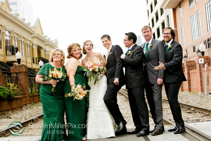 ceviche_downtown_weddings_grand_bohemian_orlando_wedding_photographers_0063