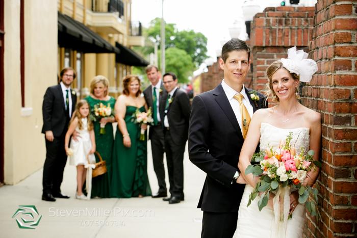 ceviche_downtown_weddings_grand_bohemian_orlando_wedding_photographers_0064