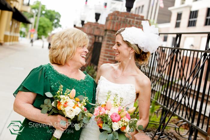 ceviche_downtown_weddings_grand_bohemian_orlando_wedding_photographers_0066
