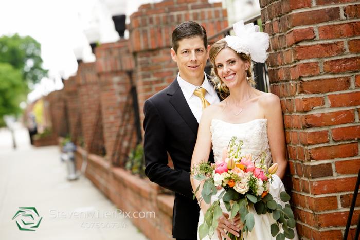 ceviche_downtown_weddings_grand_bohemian_orlando_wedding_photographers_0068
