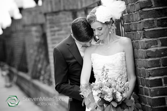 ceviche_downtown_weddings_grand_bohemian_orlando_wedding_photographers_0070