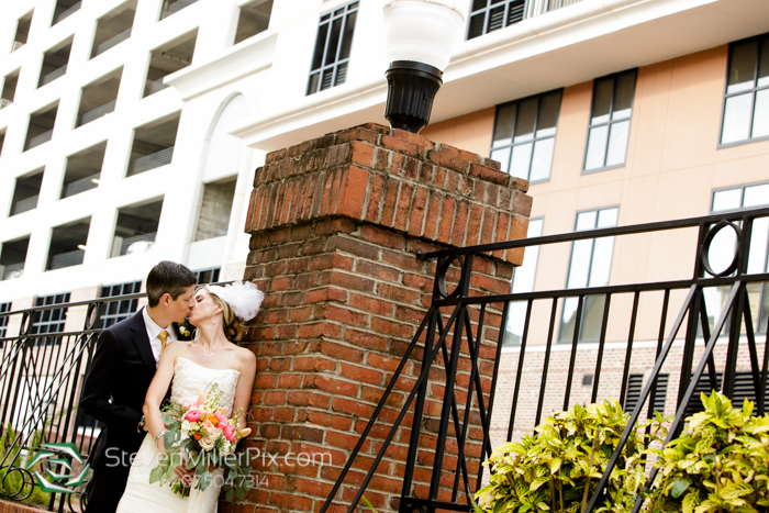 ceviche_downtown_weddings_grand_bohemian_orlando_wedding_photographers_0071