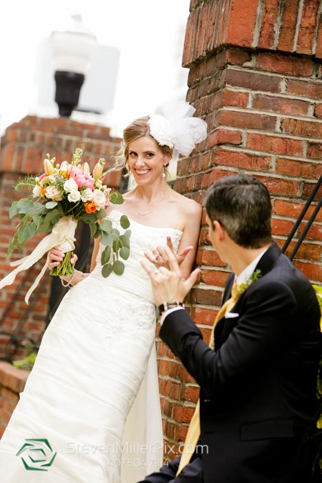 ceviche_downtown_weddings_grand_bohemian_orlando_wedding_photographers_0073