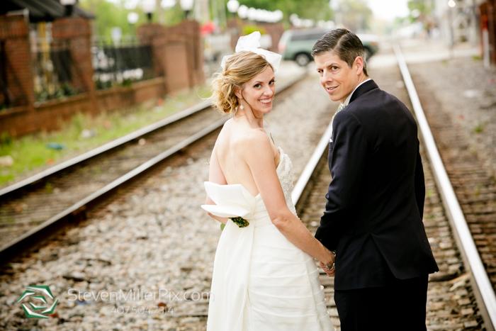 ceviche_downtown_weddings_grand_bohemian_orlando_wedding_photographers_0076
