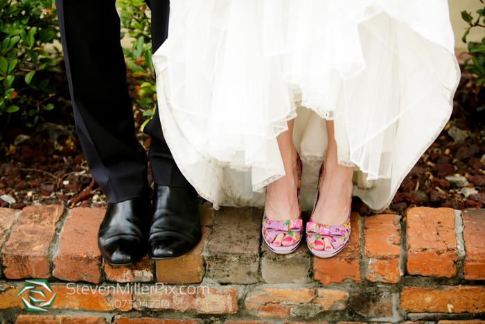 ceviche_downtown_weddings_grand_bohemian_orlando_wedding_photographers_0077