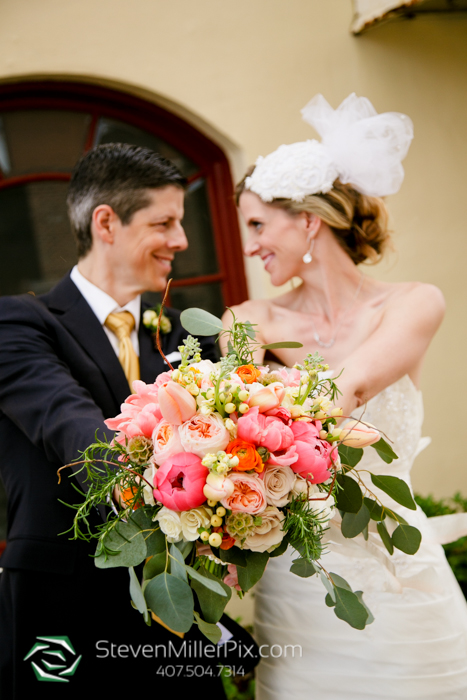 ceviche_downtown_weddings_grand_bohemian_orlando_wedding_photographers_0078