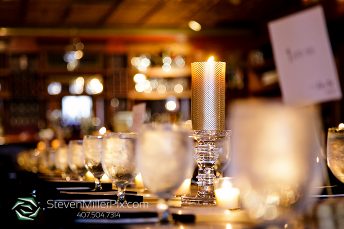 ceviche_downtown_weddings_grand_bohemian_orlando_wedding_photographers_0080