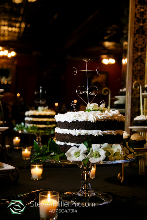 ceviche_downtown_weddings_grand_bohemian_orlando_wedding_photographers_0084