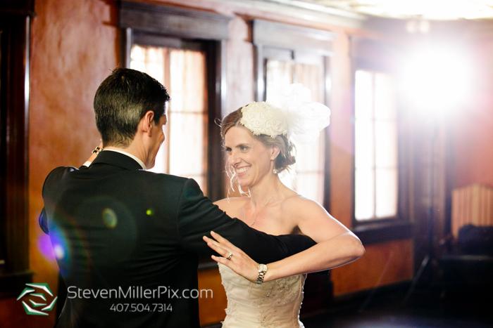 ceviche_downtown_weddings_grand_bohemian_orlando_wedding_photographers_0094