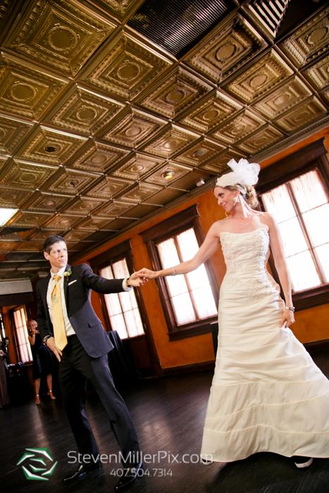 ceviche_downtown_weddings_grand_bohemian_orlando_wedding_photographers_0095