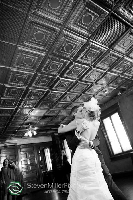 ceviche_downtown_weddings_grand_bohemian_orlando_wedding_photographers_0096