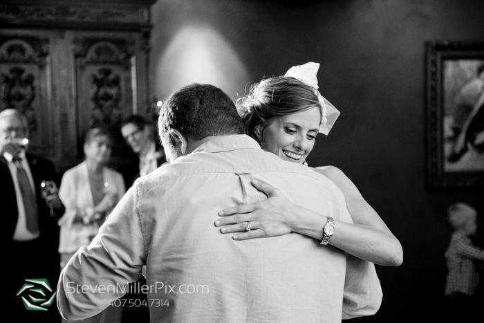 ceviche_downtown_weddings_grand_bohemian_orlando_wedding_photographers_0100