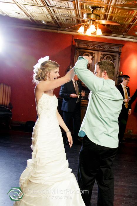 ceviche_downtown_weddings_grand_bohemian_orlando_wedding_photographers_0101
