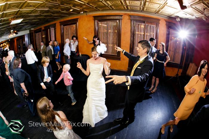 ceviche_downtown_weddings_grand_bohemian_orlando_wedding_photographers_0103
