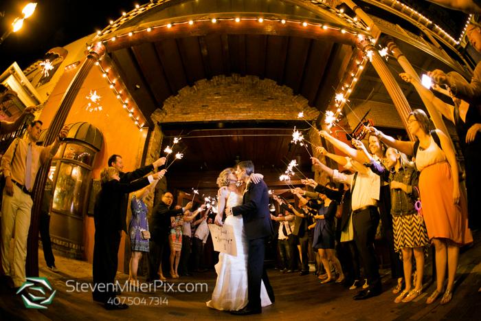 ceviche_downtown_weddings_grand_bohemian_orlando_wedding_photographers_0104