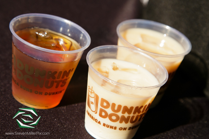 orlando_magic_events_downtown_dunkin_donuts_steven_miller_photography_0002