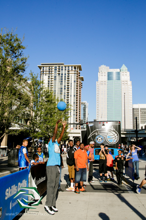 orlando_magic_events_downtown_dunkin_donuts_steven_miller_photography_0005