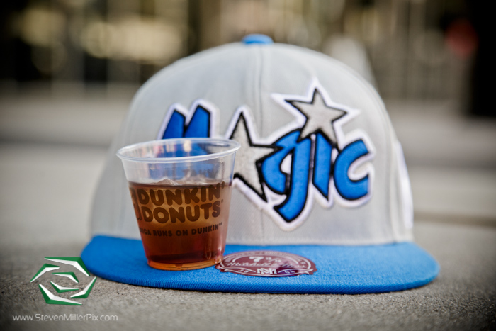 orlando_magic_events_downtown_dunkin_donuts_steven_miller_photography_0009
